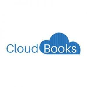 Cloudbooksapp
