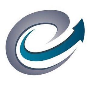 E-Max Systems