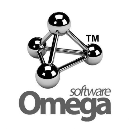 Omega Pos Software Reviews Pricing Comparison 2019