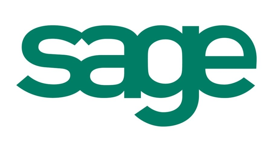 Sage One Accounting UK