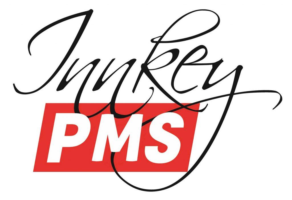 Innkey PMS