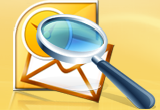 Kernel for Outlook PST Viewer