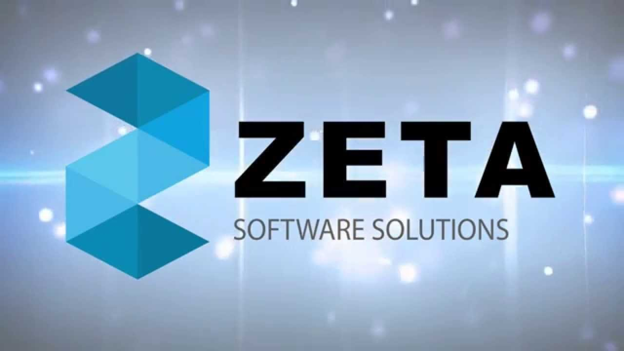Zeta Hrms Software Reviews Demo Pricing Comparison