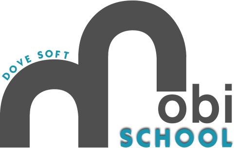 Mobi School