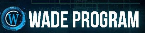 WADE Program inc.