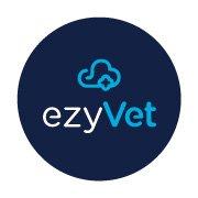 ezyVet – Cloud Vet Software