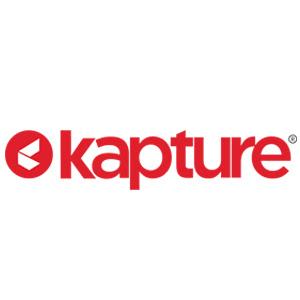 Kapture CRM Software