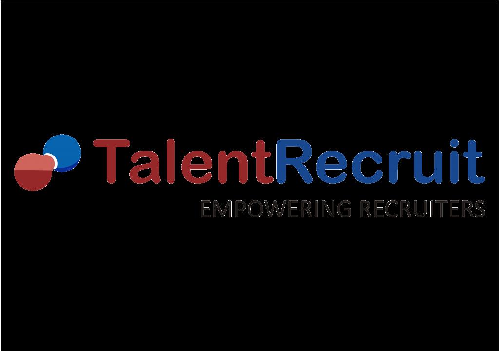 Talentrecruit