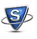 Systools Office 365 Backup Tool