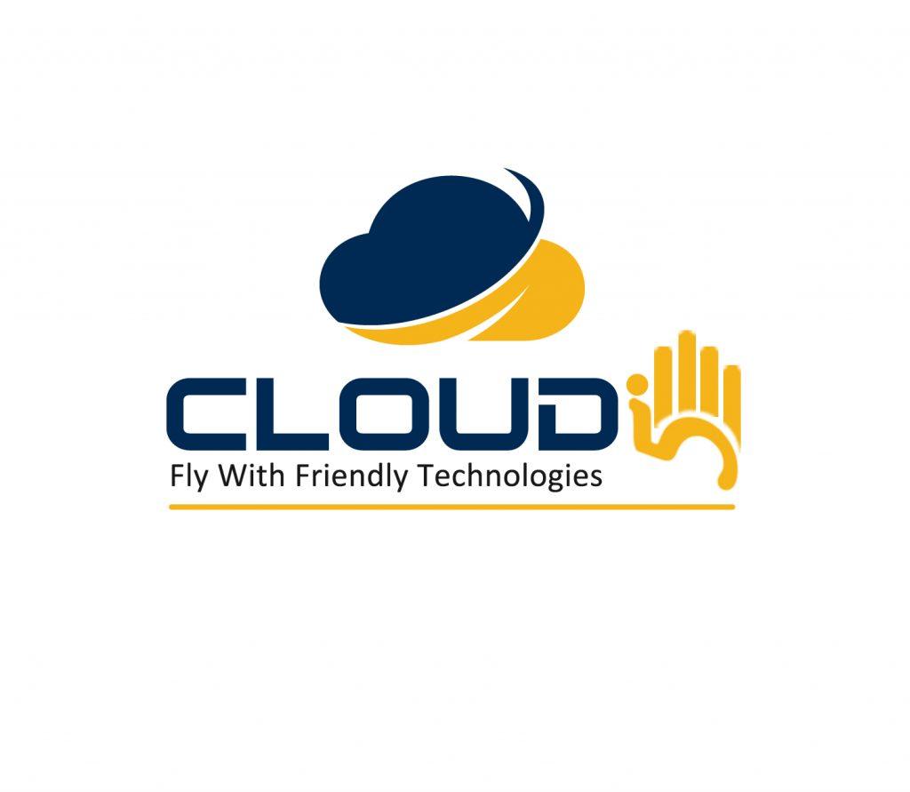 Cloudi5