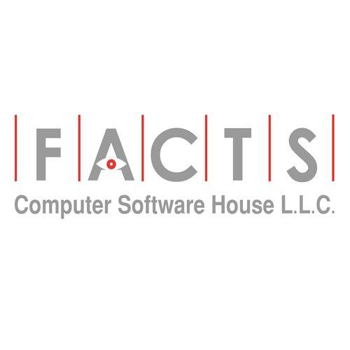 FACTSPerpetualinventory management softwarein Dubai