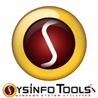 SysInfoTools Email Converter Software