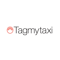 Tagmytaxi – An Uber Clone App For Your On Demand Business | App Like Uber