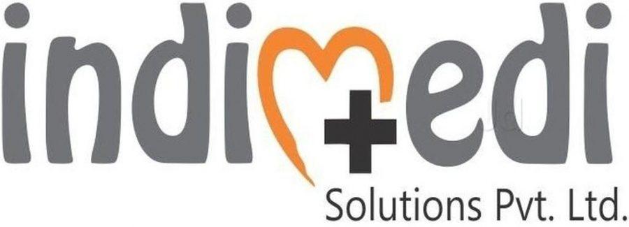 Indimedi Hospital Management Software