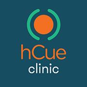 hCue Patient Management System