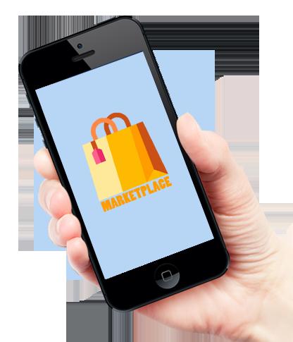 Logicspice Multivendor Marketplace Software