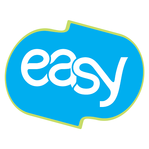 Easy Accountax