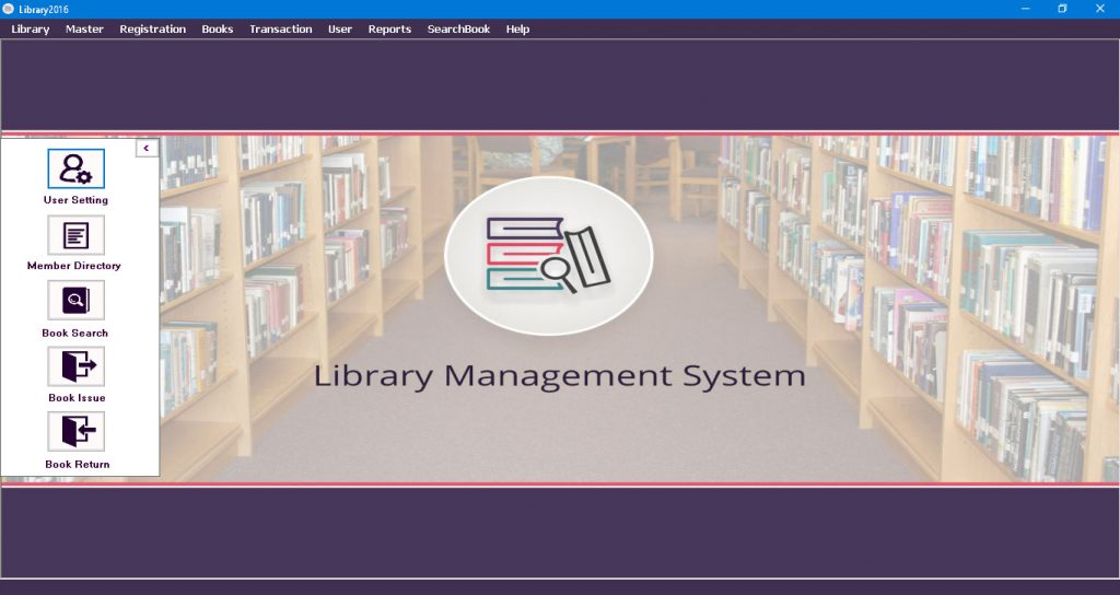 Library Management System Software Reviews Pricing