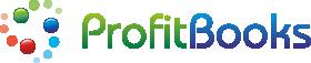 ProfitBooks Accounting Software