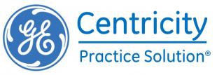 GE Centricity EHR