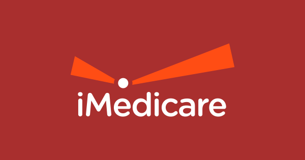 i-Medicare