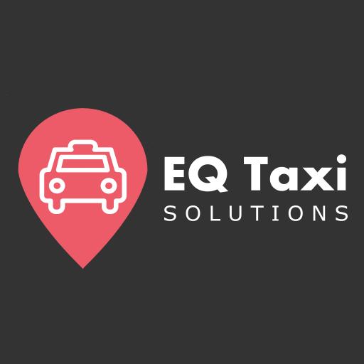 EQ Taxi Solutions – Uber Clone