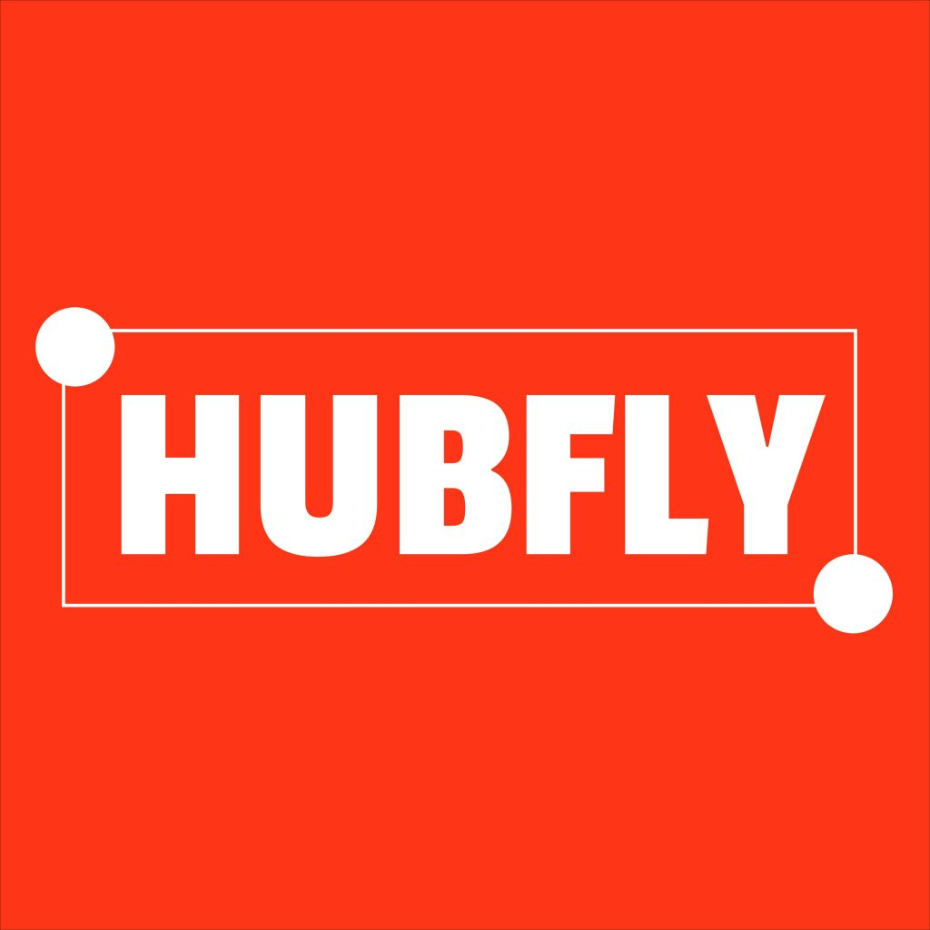 Meeting Room Booking System – Hubfly