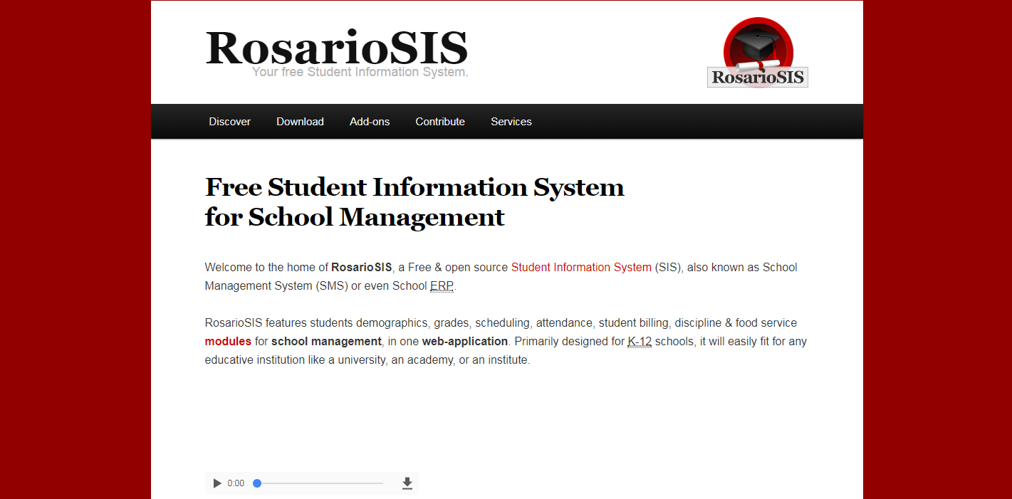 computerized student information system Accounting cis degree accounting computer information systems degree college degree accounting cis bachelor's degree accounting computer information systems bs degree dual major ferris state university.