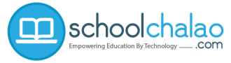 Schoolchalao