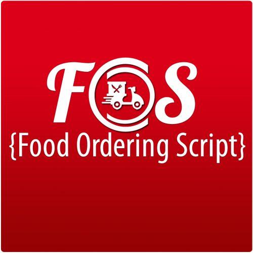 Just Eat Clone - Food Ordering Script - Software Reviews, Pricing
