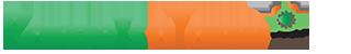 Parentsalarm – School Management Software