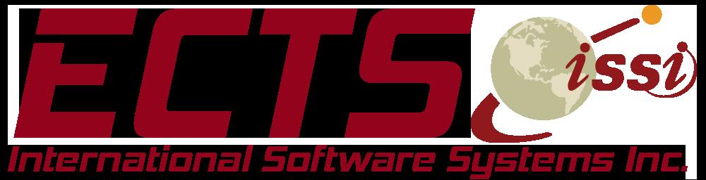 ECTS — Case & Complaint Management
