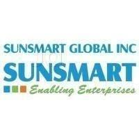 Human Resource Management Software – SunSmart Technologies
