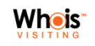 Whoisvisiting