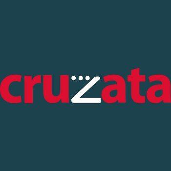 Cruzata