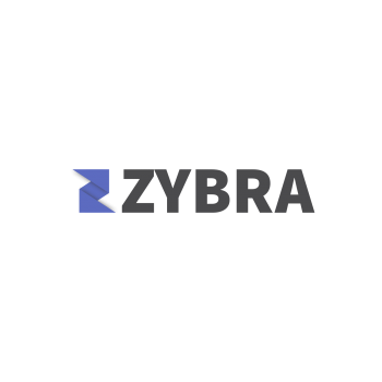 Zybra GST Accounting Software