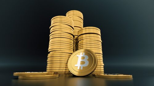 Blockchain miner pro free download
