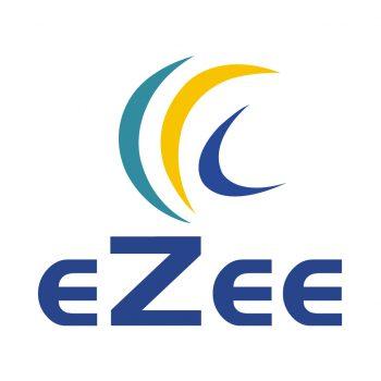 eZee Reservation