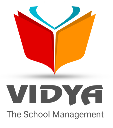 VIDYA – The School Management