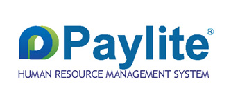 Paylite HRMS