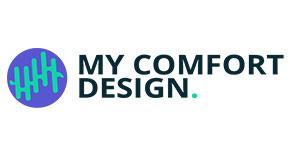 My Comfort Design
