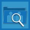 NTFS Security Management Suite