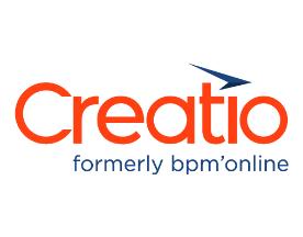 Creatio CRM