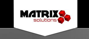 Matrixpay
