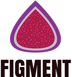 Figment Point of Sale