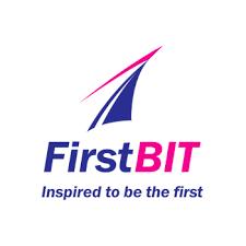 FirstBIT ERP