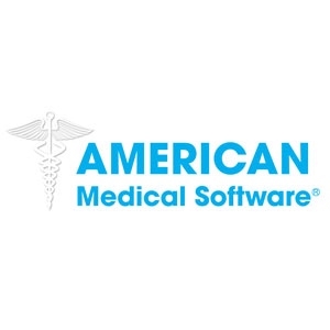 American Medical Software