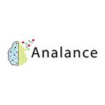 Analance