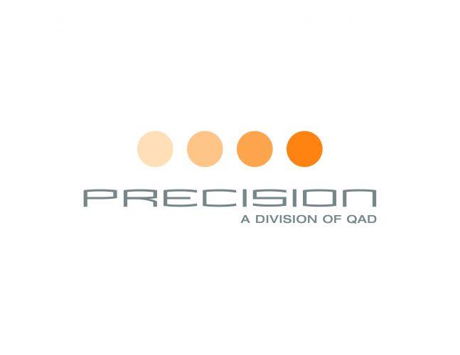 Precision Software