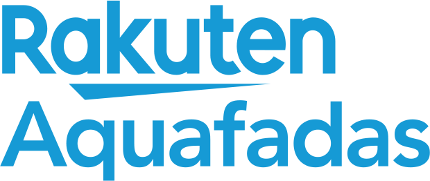 Rakuten Aquafadas – Sales Enablement App